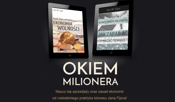 fijor-ebooki
