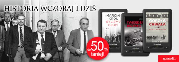 historia_ebooki