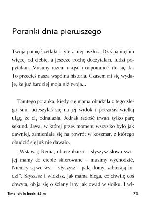 janko-ebook1