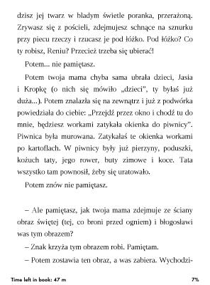 janko-ebook2