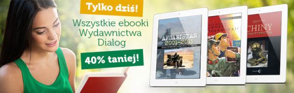 jednodniowka_dialog_726x230