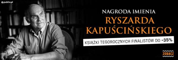 kapuscinski_sliderpb