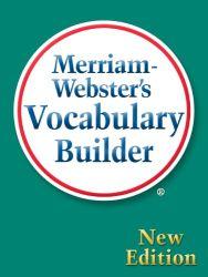kdd-vocabulary