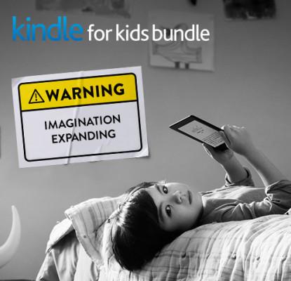 kindle-kids-bundle