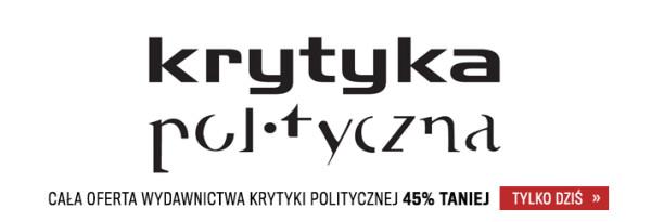 krytyyka_slider