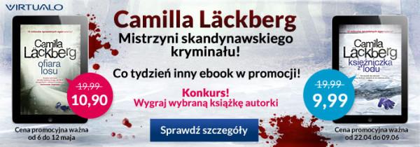 lackberg3_1