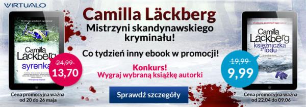 lackberg5_1
