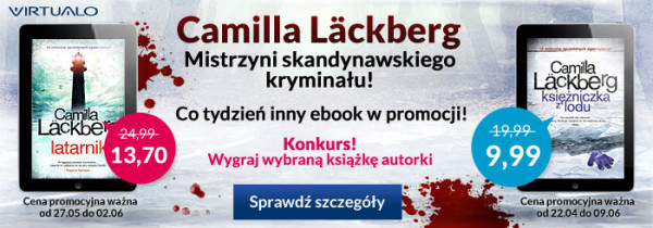 lackberg6_1