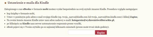 literackie_mail-kindle