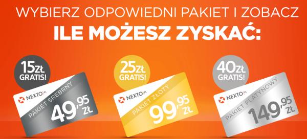 nexto-prepaid