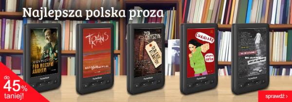polska_proza_ebooki