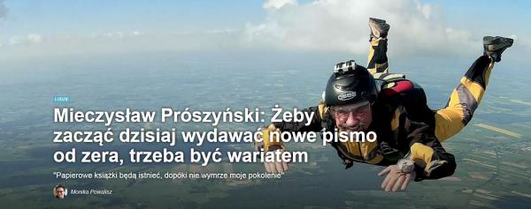 proszynski-ceny