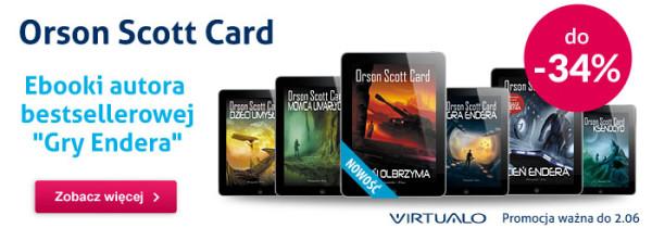 scott_card1