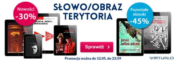 slowo_obraz1
