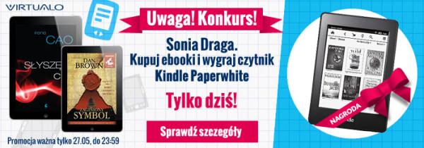 sonia_konkurs1