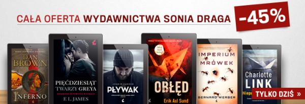sonia_slider