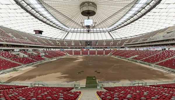 stadion-murawa