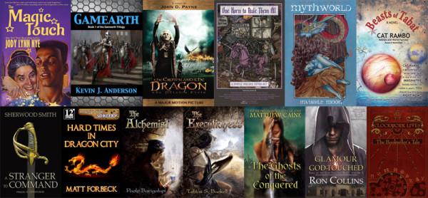 storybundle-fantasy