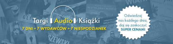 targi audio ksiazki www4 copy