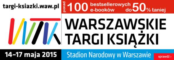 targi15_ebooki