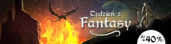 tydzien-z-fantasy