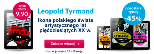 tyrmand15_popr