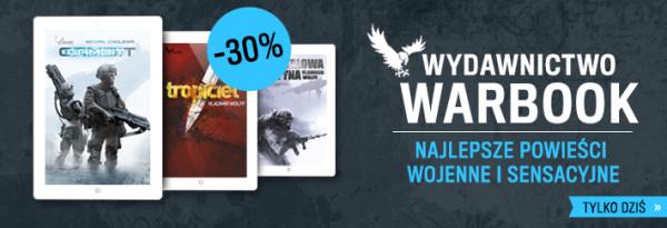 warbook_slider