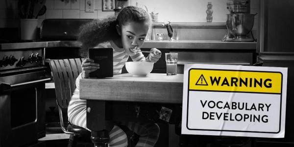 warning-vocabulary