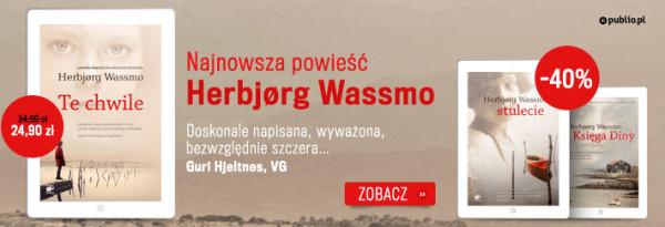 wassamo_sliderpb