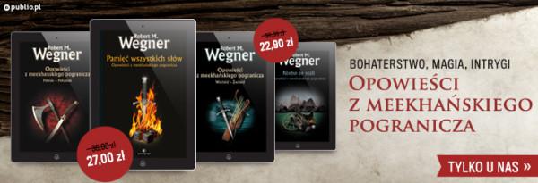 weegner_sliderpb