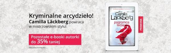 603276-lackberg