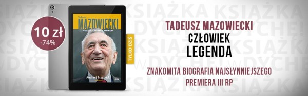 613383-mazowiecki