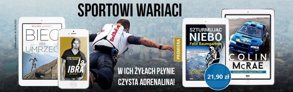 614218-sport