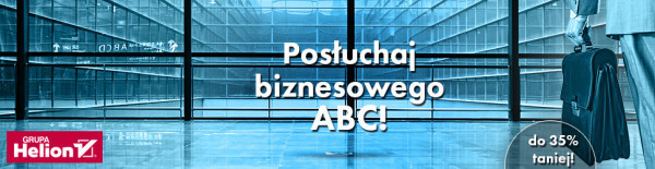 ABC biznesu www4 copy