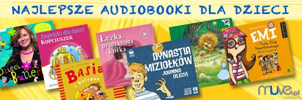 Audiobooki_dla_dzieci_600x200