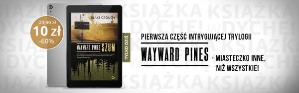 Dyszka_Wayward