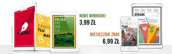 Minibooki