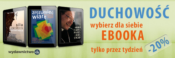 WAM-duchowosc