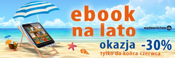WAM_EBOOK-NA-LATO_600x200-2