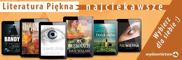 WAM_literatura_piekna2_600x200