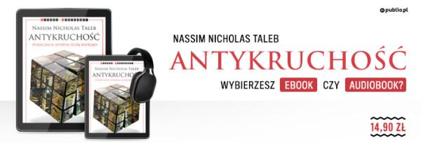 antykruchosc_sliderpb