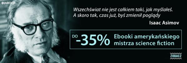 asimov_sliderpb