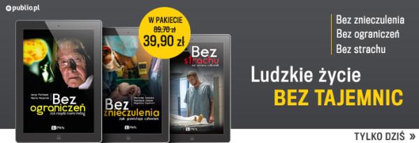 bez_sliderpb2