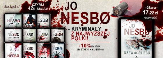 box_JoNesbo_ebp2