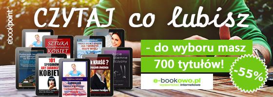 box_czytajebookowo_ep