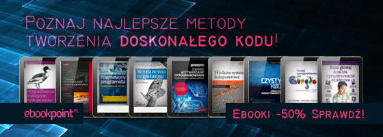 box_dosk_kod_ep