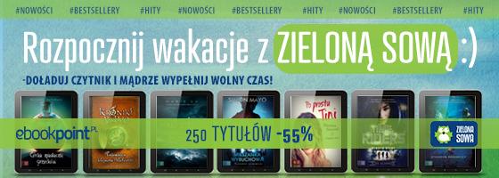 box_wakacje_zielonasowa_ep