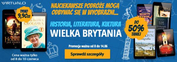 brytania1