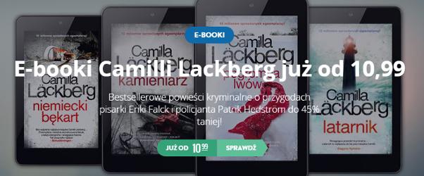 cdp-lackberg