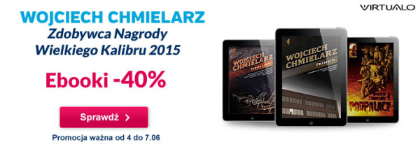 chmielarz1